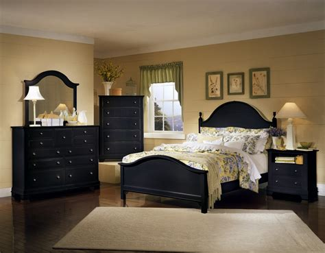 black bedroom furniture sets queen bedroom decor black furniture sets with for classic