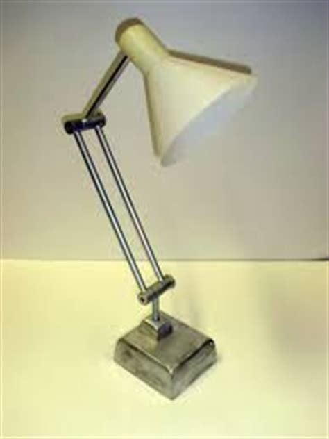 design engineer lighting 51 best images about gcse engineering lights on pinterest