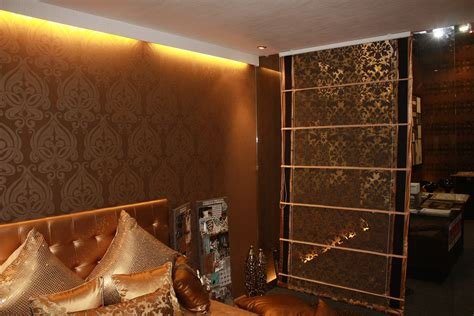 wallpaper for house walls in mumbai home wallpaper mumbai wallpaper home