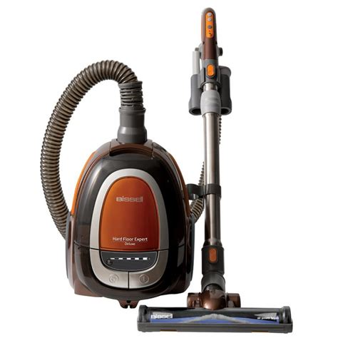 Best Wood Floor Vacuum The Best Vacuum For Hardwood Floors For 2018