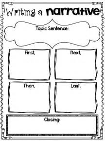 narrative essay prompts best 25 writing graphic organizers ideas on opinion writing transition words