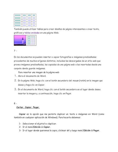 Plantilla De Curriculum Para Copiar Y Pegar modelos de curriculum vitae para copiar y pegar modelo de curriculum vitae