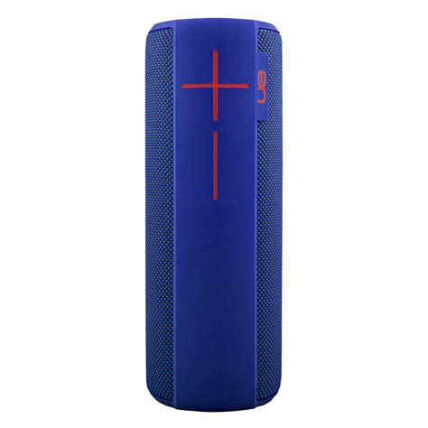 i am a bluetooth speaker and lava l too ue ultimate ears megaboom ipx7 waterproof portable