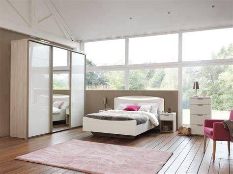 chambre loft loft meubles c 233 lio