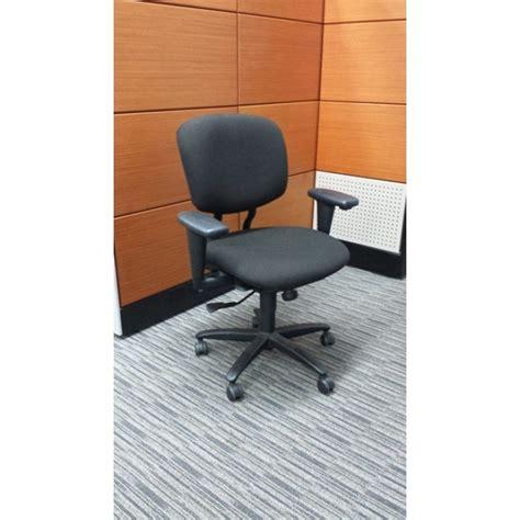 hayworth office furniture haworth improv office chairs cubeking