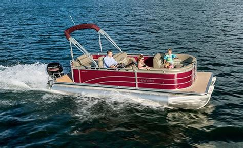 pontoon boats for sale near hartwell ga boats for sale in hartwell georgia