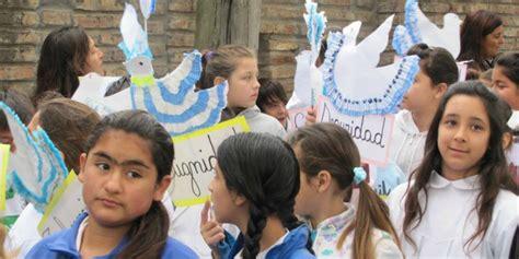 camino al bicentenario cuadernos del bicentenario camino al bicentenario del himno nacional fundaci 243 n bica