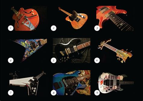 Musical Instrument Giveaways And Contests - 154 best images about must own musical instruments on pinterest jimmy page gretsch