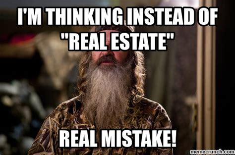 Duck Hunting Memes - duck hunting meme memes