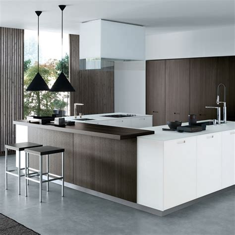 15 unique and modern kitchen 15 space saving kitchen cabinets with unique designs