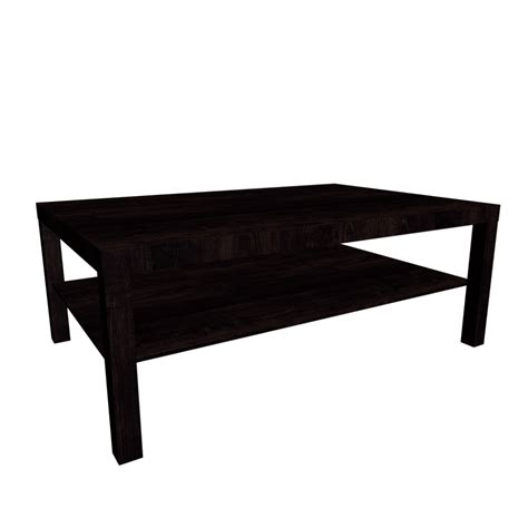 ikea lack coffee table lack coffee table black brown design and decorate your