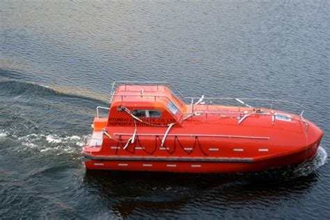 free fall boats grp free fall lifeboat id 4339605 product details view