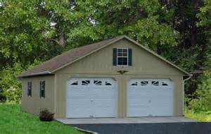 garage affordable 2 car garage kits ideas two car garage