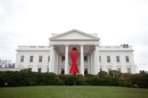 white house movers moving towards an aids free generation whitehouse gov