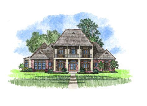 acadiana home design reviews tennessus view virtual walkthrough video acadiana home
