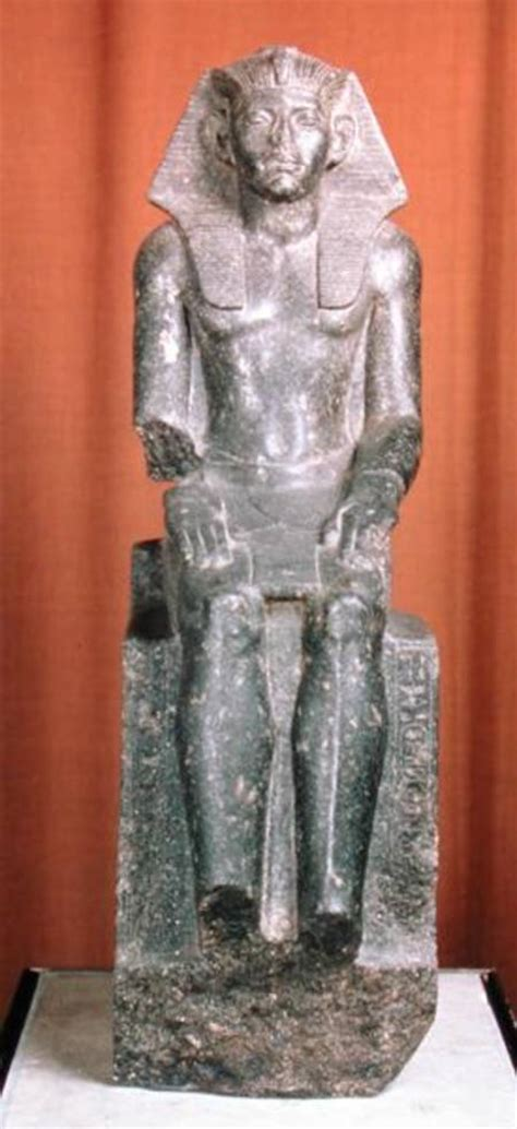 goumier junglekey fr image 50 amenemhat ii junglekey fr image 50