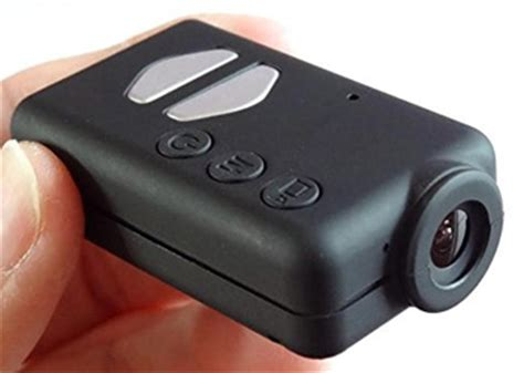 best cams top 10 dash cameras about
