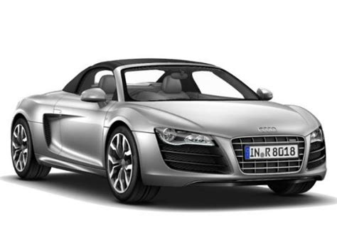 Convertible Cars Audi by New Audi Convertible Cars In India Drivespark
