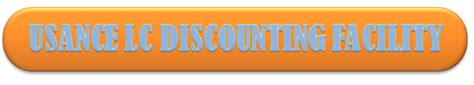 Documents Required For Lc Discounting
