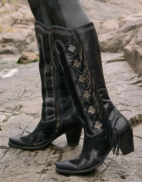 d ranch boots 17 best images about boots dreaming on
