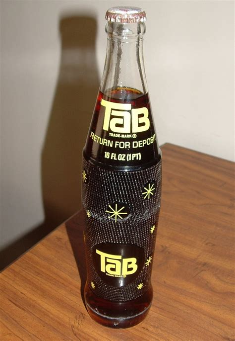 Imagenes Retro Soda Tab   1000 images about vintage pop cans on pinterest