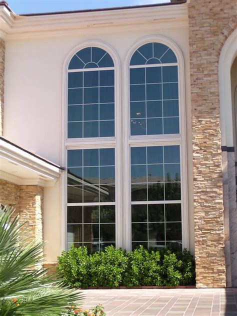 home window tinting cost window tint prices