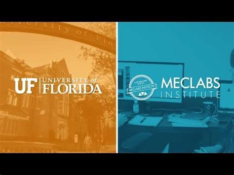 graphic design graduate certificate online graduate certificate graphic design meclabs institute