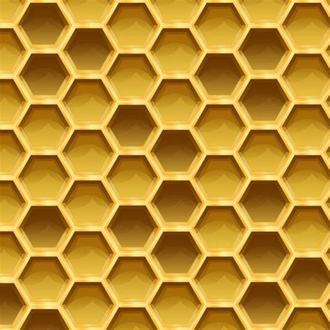 drawing honeycomb pattern 20 pattern tutorials for your future designs hongkiat