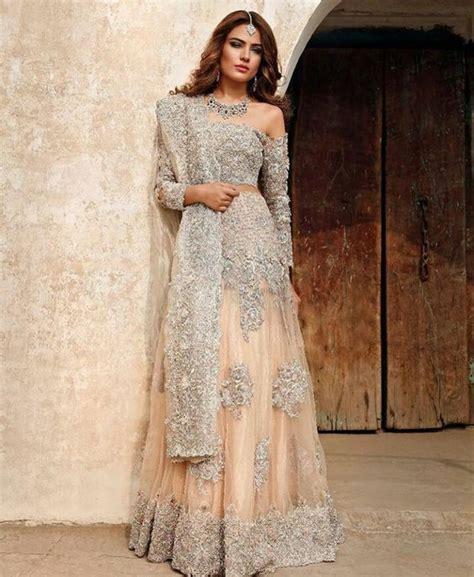 wedding bridal hairstyle eastern western new fashion latest bridal walima dresses 2018 in pakistan beststylo com