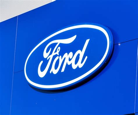 alibaba ford alibaba ford to cooperate in search for new retail
