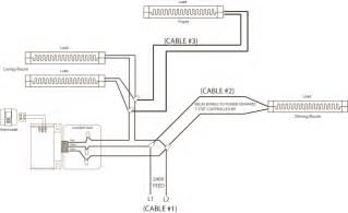 wiring diagram awesome sle detail ideas baseboard heater wiring diagram baseboard heater