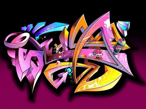 cool graffiti wallpaper designs cool graffiti wallpapers wallpaper cave