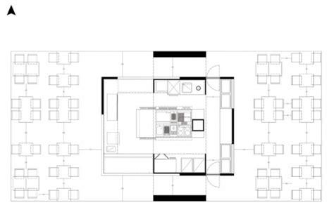 architecture photography floor plan 135233 architecture photography floor plan 74368