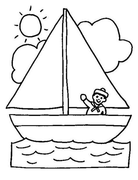 dessin roue bateau dessin bateau a roue
