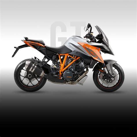Ktm Motorrad Deutsch by Stega Racing Ktm Vertragsh 228 Ndler Motorrad Und Fahrrad