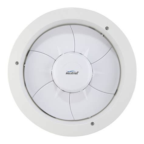 bathroom exhaust fans bunnings our range the widest range of tools lighting gardening products