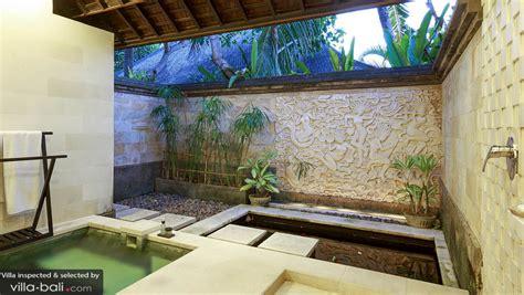 4 bedroom villas in bali villa pushpapuri in ketewel bali 4 bedrooms best