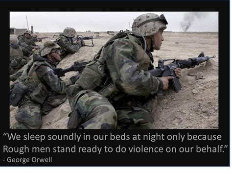 how can we sleep when our beds are burning don t ever forget it quot we sleep soundly in our beds at