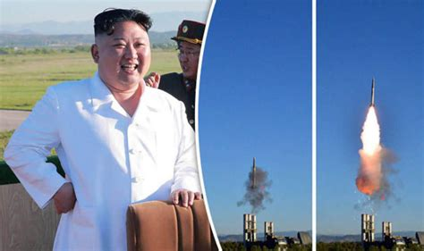 shocking korea shocking new pictures show jong un inspecting