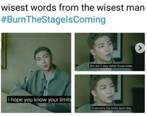 namjoon kim iq iq 148 quotes memes pinterest bts kpop and namjoon
