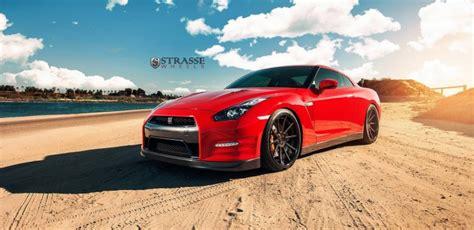 fastest stock toyota fastest stock v6 production car html autos post