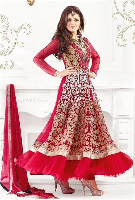 design dress for girl indian party wear dresses styles for girls 2017