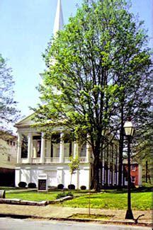 Presbyterian Marriage Records Jonesborough Presbyterian Church Welcome To Washington County Tngenweb