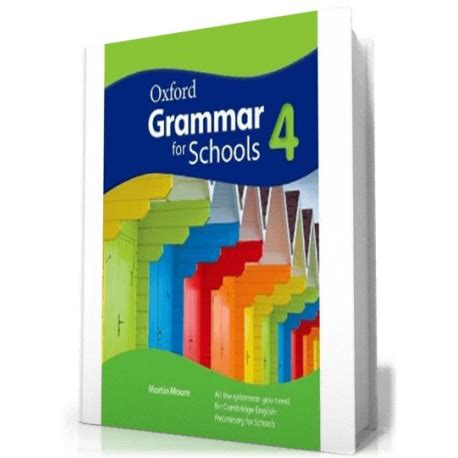 oxford grammar for schools 4 students book and dvd rom libro e ro leer en linea oxford