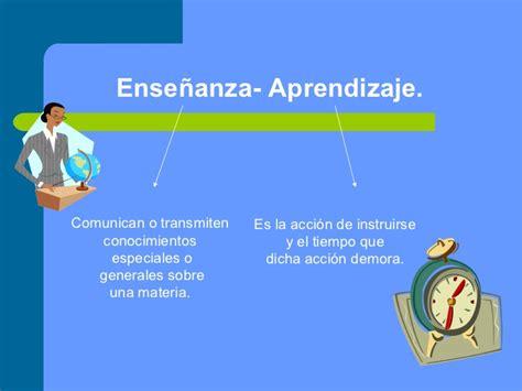 el aprendizaje del escritor diapositivas concepto de aprendizaje
