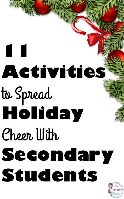 17 best images about december speech and language therapy