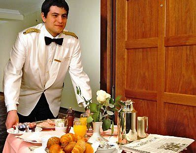 room service photos hotel room service procedure ms3304 hospitality management