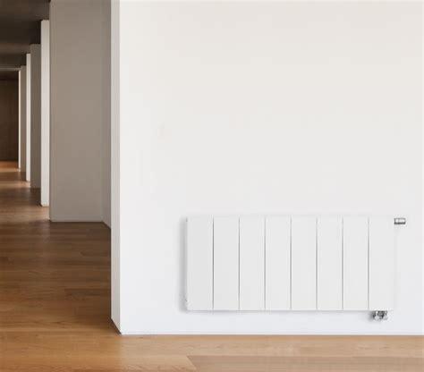 Runtal Arteplano Satin by Pin By Style Radiators On дизайнерские радиаторы
