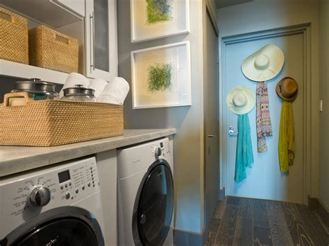 laundry room storage units laundry room remodel high quality home design