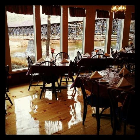 the wellington room portsmouth nh 7 riverfront restaurants in new hshire you ll